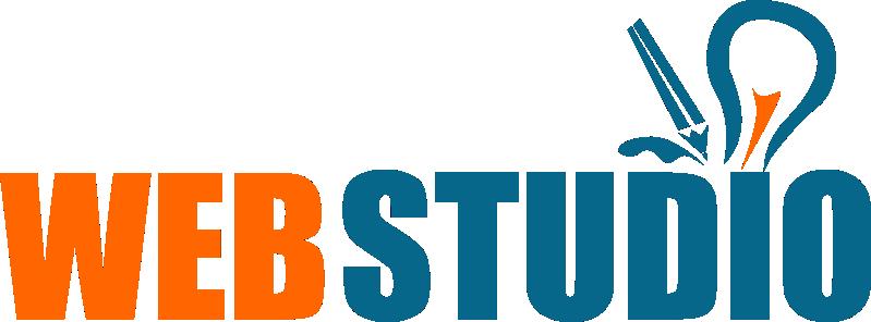WebStudioCom