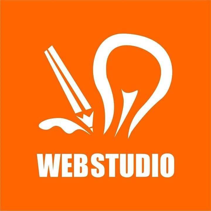 Web Studio Com